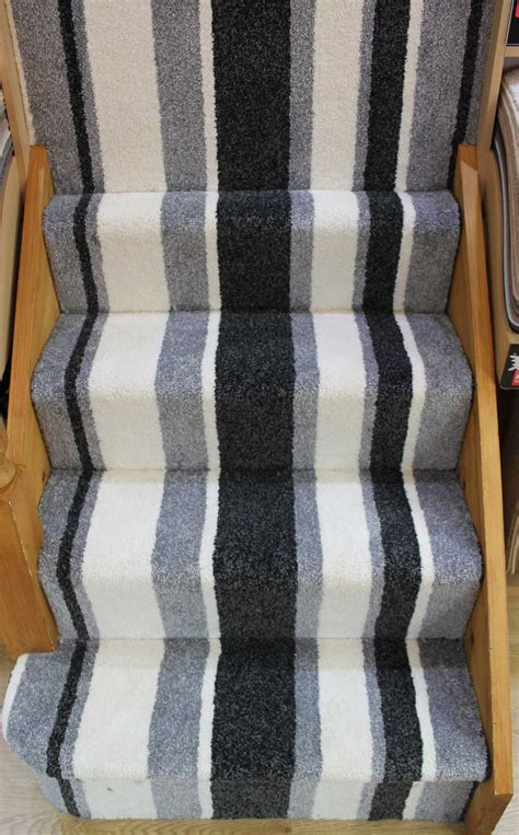 Which Carpet To Buy Uk - carpet buying guide scs
