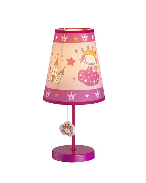 childrens bedroom light coml for room crowdbuild for