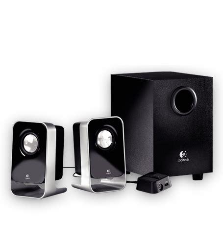 Premium Logitech 2 1 Speaker Z313 rashi peripherals