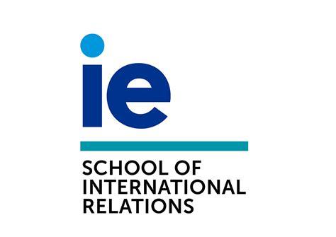 Ie Mba Employment Report by Ie Information Session On Dual Degrees Association Of