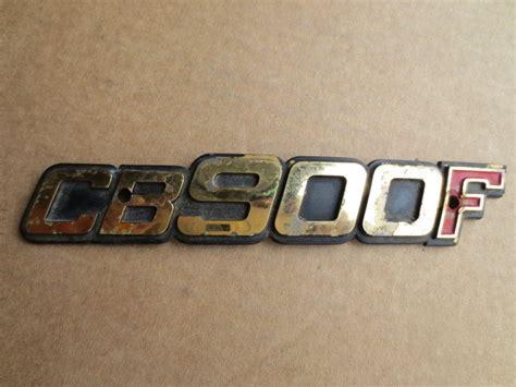 Aufkleber Honda Boldor by Dekor Und Aufkleber Alles F 252 R Die Boldor