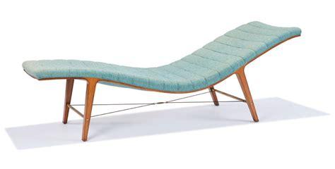 mid century modern designer furniture replicas and