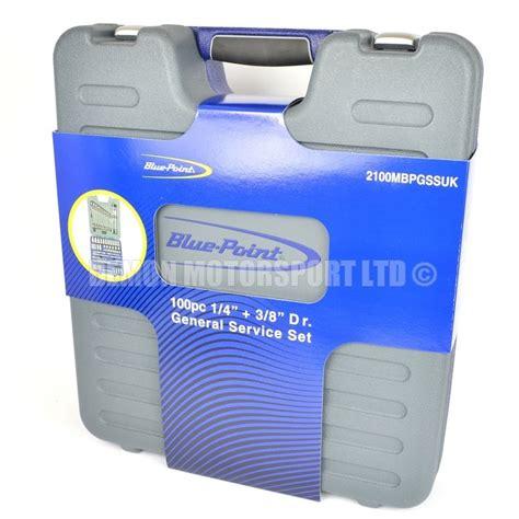 Blue Point 14 38 12 Drive Torx Bit Socket Set Blptssc43 snap on blue point 100 pcs 3 8 1 4 general service kit socket set 2100mbpgss new end user