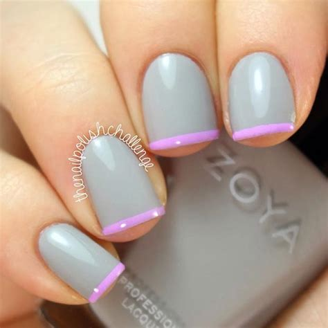 nail design tips home 80 nail designs for short nails stayglam
