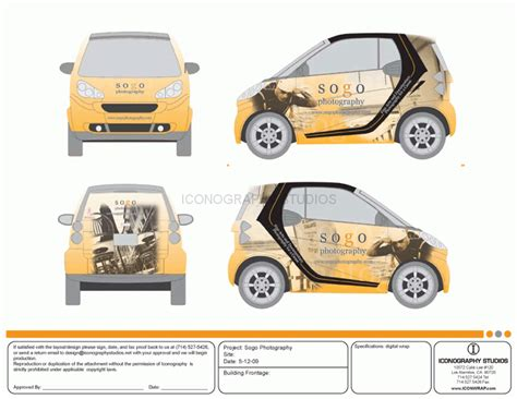 Vehicle Wrap Design By Icongraphy Long Beach Orange County Ca Car Graphics Design Wrap Design Template