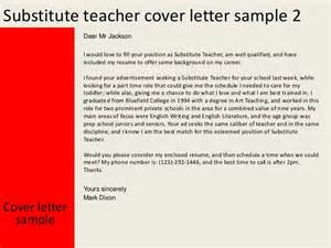 Substitute Cover Letter Sles by Reference Letter From A Special Education Just B Cause