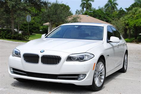 bmw 535i xdrive 2011 for sale 28 images 2011 bmw 535i for sale new 2011 bmw 5