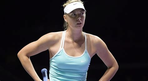 maria sharapovas doping ban cut from two years to 15