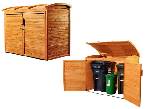 Tool Shed Toys by Outdoor Storage Ideas For Pool Toys Garden Tools And More