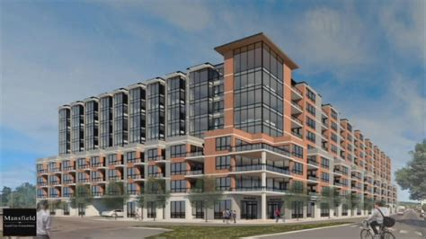 Group opposes downtown building petition   WPBN