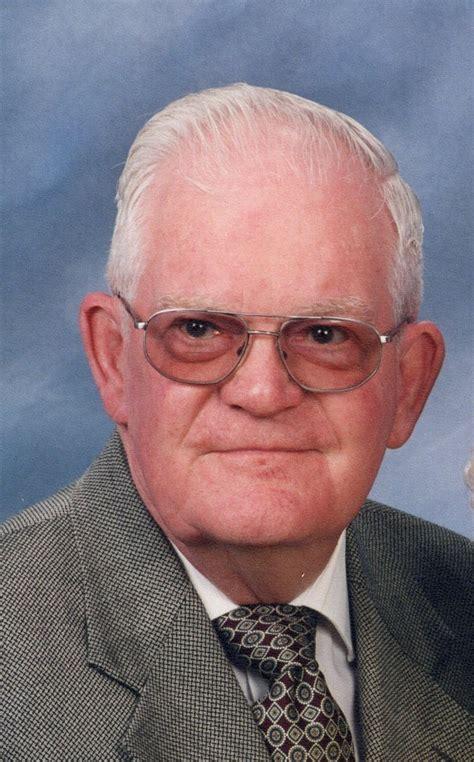 linnemann funeral home 28 images nannie cram markle
