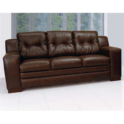 in sofa videos sof 225 3 lugares linoforte villa rica em courino sof 225 s no