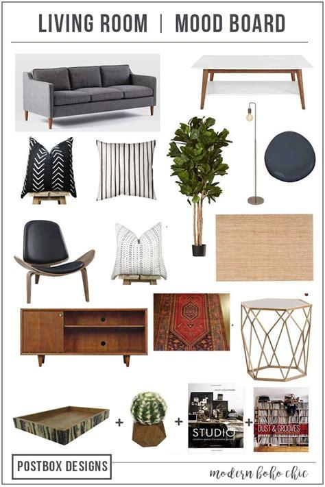 living room mood board 992 best family room design living room design images on family room design