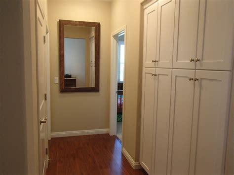 Open House Review: 229 Mayfair   Irvine Housing Blog