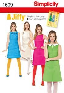 Patterns simplicity 1609 misses dress simplicity 1609 misses dress