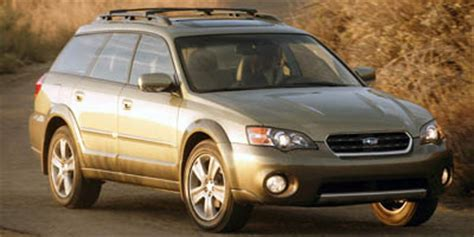 auto body repair training 2007 subaru legacy navigation system 2007 subaru outback wagon with automatic and oe navigation system