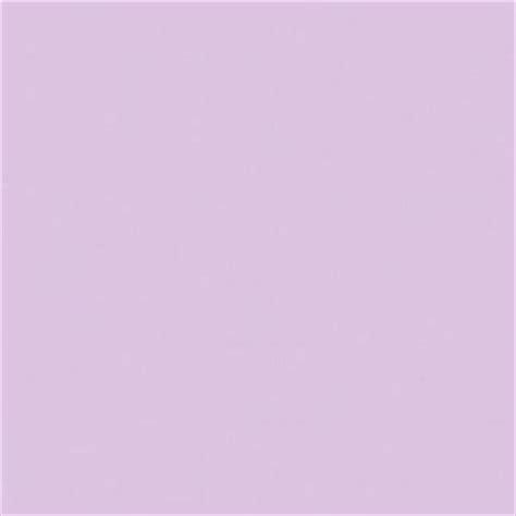 lilac color lilac color swatch lifestyles store concept pinterest