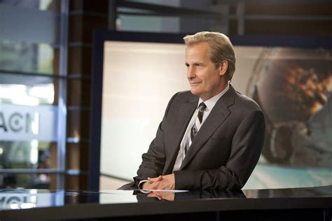 the news room the newsroom 2012 images will mcavoy hd wallpaper and background photos 33579614