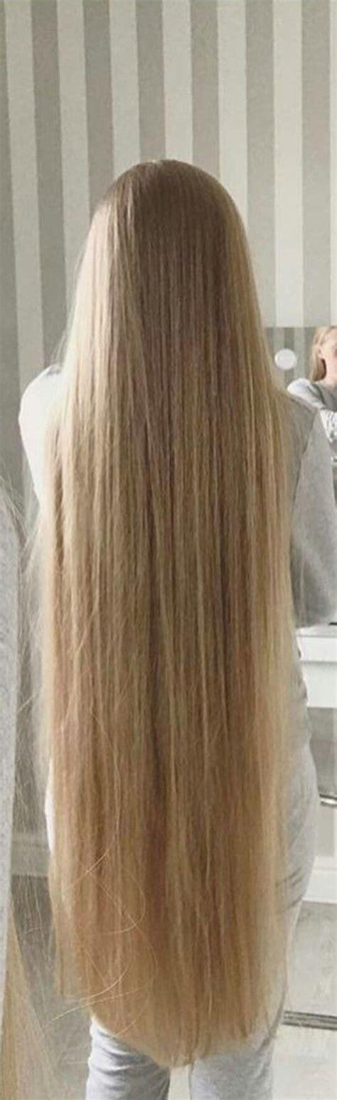 silky long black hair longhairart long healthy hair 200 best long black hair images on pinterest long hair