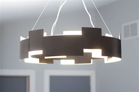 kichler lighting reviews kichler lighting review a giveaway the dreamhouse project