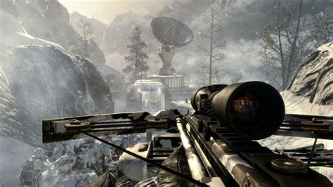 Call Of Duty 13 image call of duty black ops 13