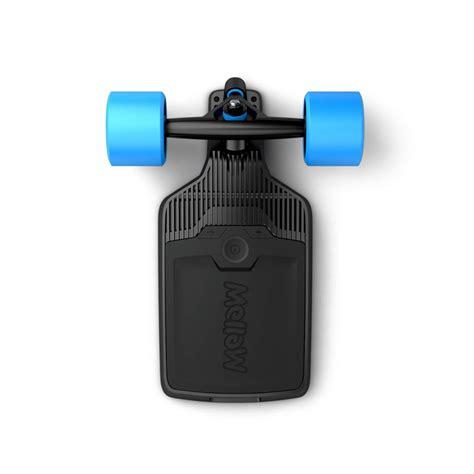 mello motors mellow electric skateboards for sale canada boarderlabs