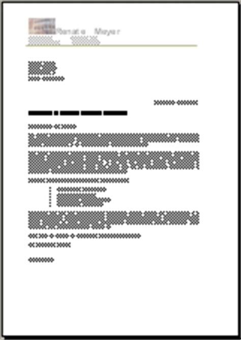 Bewerbungbchreiben Ausbildung Vorlage Burokauffrau Bewerbungsschreiben Muster Bewerbungsschreiben B 252 Rokauffrau