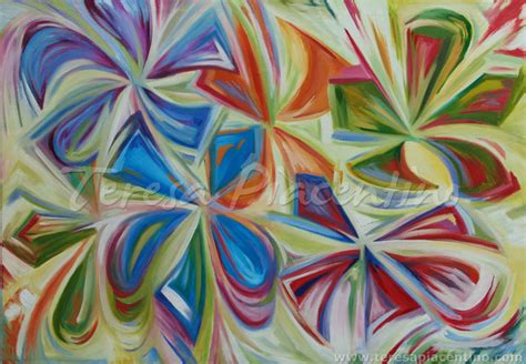 cuadros modernos precios cuadros modernos venta de cuadros modernos y abstractos al