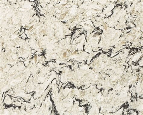 Cambria Quartz Countertops Colors Quartz Countertop Colors Quartz Cambria Bellingham