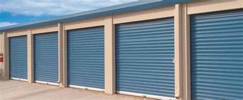 Overhead Door Lubbock Overhead Door Lubbock Overhead Door Co Photo Gallery Lubbock Tx Services Overhead Door
