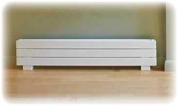 Runtal Baseboard Reviews 25 Best Ideas About Electric Baseboard Heaters On