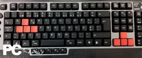 Keyboard X7 G800mu an 225 lise g800mu 3xfast gaming keyboard da x7 winners choice a4tech pcmanias