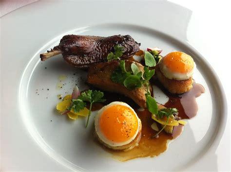 cuisine haute photos for q haute cuisine yelp