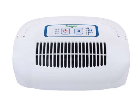 Meaco 10l Basic Small Home Dehumidifier Meaco 10l Review Popular Great For The Home