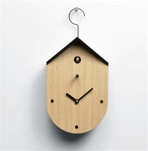 modern coo coo clock cuckoo clocks modern clocks designer clocks cuckoo clocks