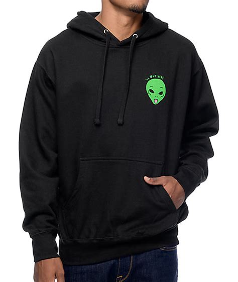 zumiez sweaters and hoodies