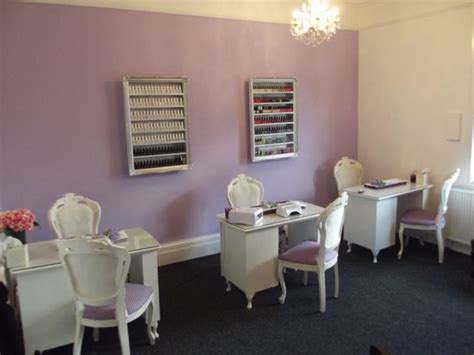 Detox Studio Bedfordview Reviews by Brow Waxing The Room Nottingham Traveller
