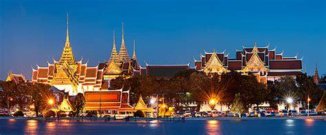 bangkok new year 2015 date 791 los angeles to bangkok thailand r t w tax