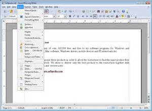 kundli windows pro 5 5 full version free download blog archives