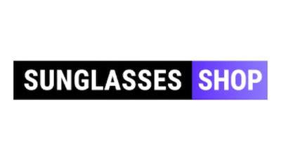 sunglasses shop discount codes july 2018 voucher ninja