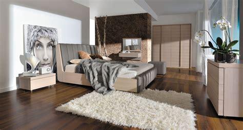 decoracion de dormitorios matrimonio ideas decoraci 211 n de dormitorios matrimoniales hoy lowcost