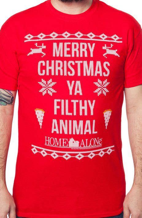 awesome home   shirts teematocom