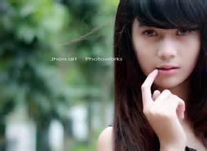 www poto poto bf wanita terbaru endohoy poto model newhairstylesformen2014 com
