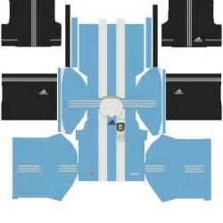 Marcadores argentina click for details kits de gk 2 kits de jogo 3