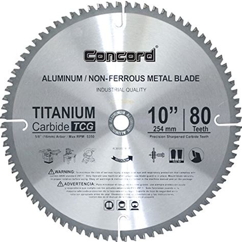 metal cutting blade for table saw table saw metal cutting blade cut metal saw blades