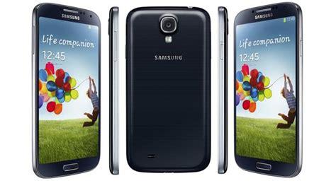 i want to unlock my samsung galaxy s4 model no sph l720 how to unlock samsung galaxy s4 using unlock codes