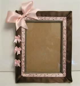 Frames Handmade - handmade picture frame 5 x 7 with free signature by