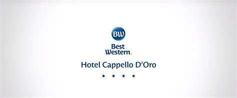 best western cappello d oro bergamo hotel in centro a bergamo best western hotel cappello d