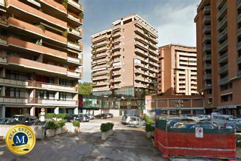 ufficio turistico perugia ufficio in affitto a madonna alta perugia immobiliare