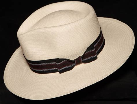 5 Hat Styles Which Will You Rock by 5 Classic Mens Hat Styles And The Right Way To Wear Them